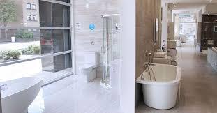 Award Winning Bathroom Design Fyfe Blog by Better Bathrooms Edinburgh Showroom