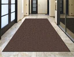 tappeti asciugapassi presentazione asciugapassi mat en s r l produzione e