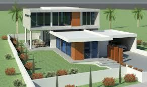 Latest Home Interior Design Beautiful Modern Home Exteriors