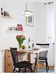 kitchen table ideas for small kitchens small kitchen table saffroniabaldwin com