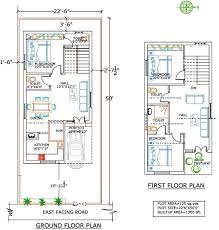 1100 Sq Ft House 400 Sq Ft House Plans In India Amazing House Plans