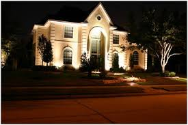 Landscape Lighting Houston Tx Landscape Lighting Houston Tx Attractive Designs Erikbel Tranart