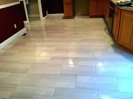 pictures of kitchen floor tiles ideas floor tiles ideas laferida