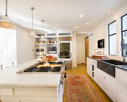 Granite Kitchen Design Black Granite Kitchen Houzz