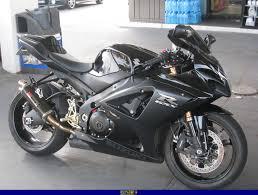 suzuki gsx r1000 back wallpapers sportbike rider picture website