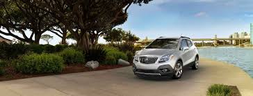 buick encore silver the nine colors of the 2016 buick encore gm authority