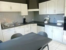 nettoyer la cuisine comment renover une cuisine en bois description racnover une cuisine