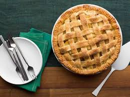 thanksgiving recipes food network a guide to fall pie fundamentals fn dish behind the scenes
