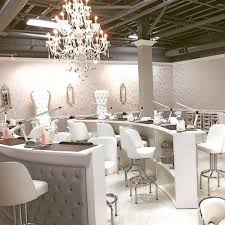the 25 best nail salon decor ideas on pinterest beauty salon