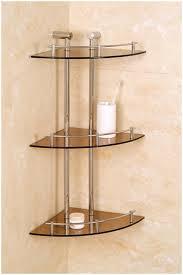shelving units modern tall corner shelf modern corner bookcase uk