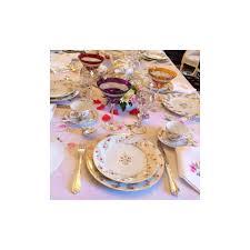 porcelaine peinte main assiette à dessert assiette à gâteaux porcelaine peinte main