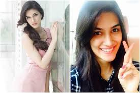 bollywood actress without makeup 2016 top 30 pictures of actors with and without makeup kirthi