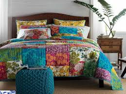 bedroom cabin bedroom ideas with colorful king size bedding king charming king size quilts for modern bedroom decorating ideas cabin bedroom ideas with colorful king