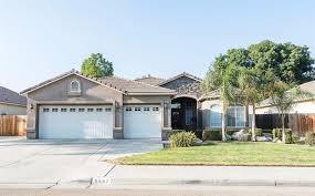 Fresno County Parcel Maps 5667 E Florence Ave For Sale Fresno Ca Trulia