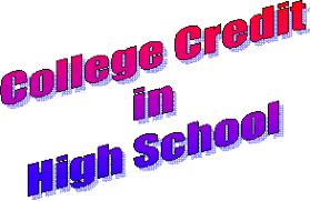 lhs guidance department molloy college credit program