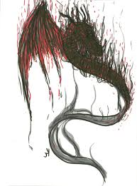 dragon with fire tattoo designs tattoo dragon fire free download