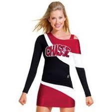 Cute Cheerleading Costumes Halloween Boutique Custom Cheerleading Uniform Bragginbling Etsy