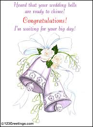 congrats wedding card wedding congrats free family occasions ecards greeting cards