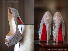 wedding shoes las vegas las vegas wedding photographer wedding shoes wedding dress