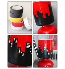 Lampe De Chevet Ado Fille by Chambre Ado Style Industriel Id E D Co De Chambres Visite Chez