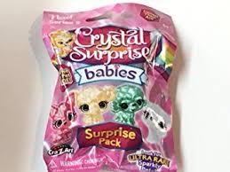 blind bags toys babies pack blind bag
