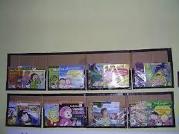 cara membuat lemari buku dari kardus bekas membuat rak buku dari kardus bekas arsitek istn