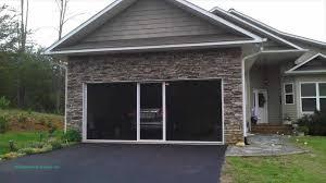 84 lumber garage kits prices garage designs utah garage prices 30x40 garage kit garage designss