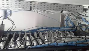 New Cftv para Portaria de Condomínio - Eletrônica Telesom @YB58