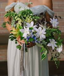 Flower Shops In Salt Lake City Ut - 813 best ideas bouquets images on pinterest bridal bouquets
