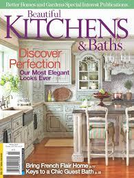 bhg kitchen and bath ideas unique kitchen ideas magazine kitchen ideas kitchen ideas