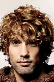 short haircuts for men with curly hair short hairstyles for fine curly hair short hairstyles for older