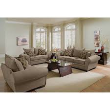 furniture rooms to go living room sets on sale living room