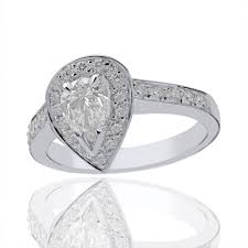 how much do engagement rings cost how much does a 1 carat diamond ring cost diamond price guide