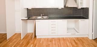 Kitchen Floor Covering Ideas Cabinet Kitchen Flooring Singapore Flooring Singapore Flooring