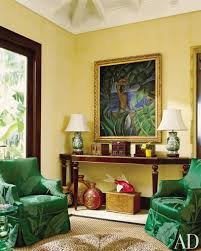 in the green room home and art zsazsa bellagio like no other