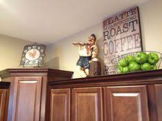 top kitchen cabinet decorating ideas decorate above kitchen cabinets home decor decorating above the