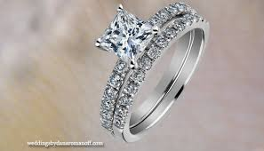 best places to buy engagement rings 3 carat engagement rings and where to buywedding and