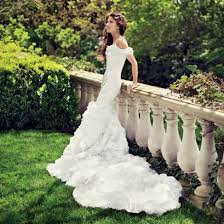 Fairytale Wedding Dresses Ralph Lauren U0027s Fairytale Wedding Dress For Daughter Dylan Telegraph