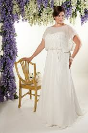 Wedding Dress For Curvy Elegant Plus Size Wedding Dresses For Curvy Brides Plus Size
