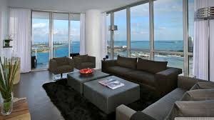 House Design Large Windows by Curtain Design For Big Window Home Intuitive Interior Dark Frames