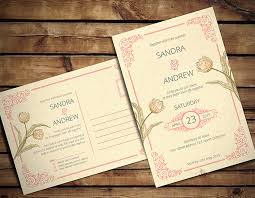 discount wedding invitations why using wedding invitation templates just makes sense