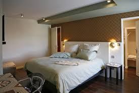 chambre des metier grenoble chambre metiers grenoble 48 images beau chambre des metier et