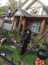 your ultimate guide to halloween in the fraser valley valleymom ca