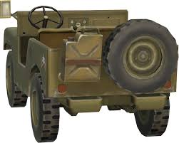 military jeep png image royal jeep back png battlefield wiki fandom powered by wikia