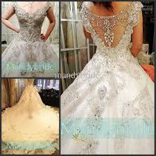 wholesale wedding dresses wholesale wedding dress