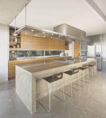 kitchen best kitchen craft cabinets home design awesome