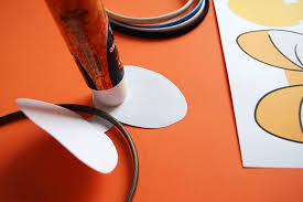 images of tigger from winnie the pooh diy winnie the pooh ears piglet ears tigger ears merriment design