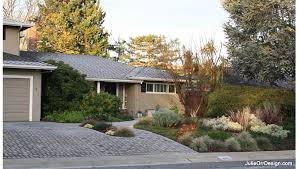 Ideas For Front Yard Landscaping Hardscape Ideas For Front Yards Houselogic Landscaping Tips