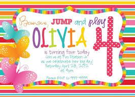 invitation maker app design cheap birthday invitation maker with inspirational