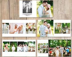 wedding albums for sale custom wedding album etsy